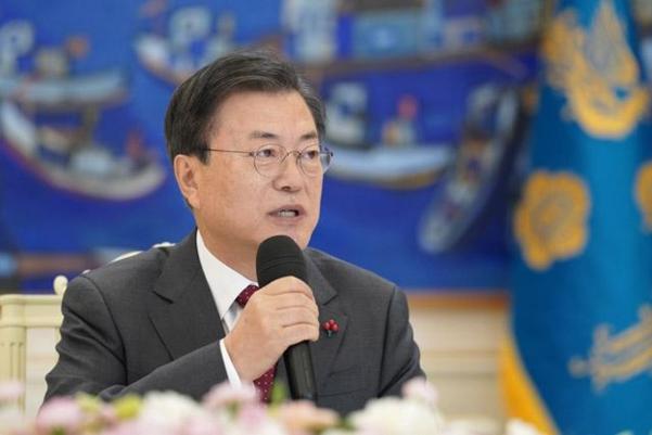 삼성 그룹 주가 상승… 원 사장, 5000 만원 투자로 4,300 만원 벌어