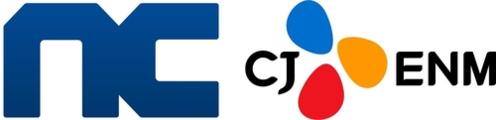 이택진 '엔터'로 영역 확장 CJ와 함께 K-POP 플랫폼 시작