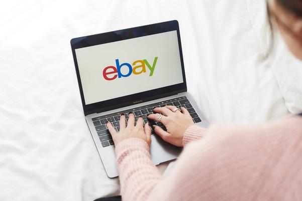 EBay 본사, G 마켓과 옥션 공식 매각… 순 매각 배경