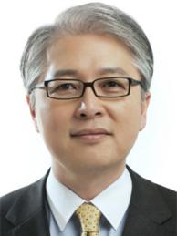 LG 전자 권봉석 대표 이사 스마트 폰 판매