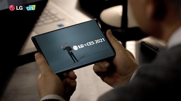 돈을 버는 OLED 대신 LCD를 만든다 … 딜레마없는 LG 디스플레이