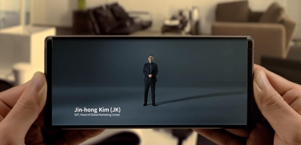 LG 전자, '5 조 적자'스마트 폰 철수 가능성 공개… '솔솔'구글 MS 판매