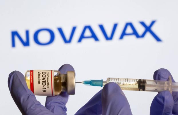 한국 정부가 사전 구매를 추진하고있는 노바 백스 백신, 미국 임상 참가자들 이탈로 '당황'