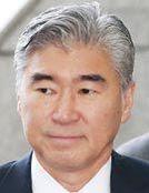 김성 전 미국 대사, 바이든 행정부 동아시아 태평양 담당 차관보 임명