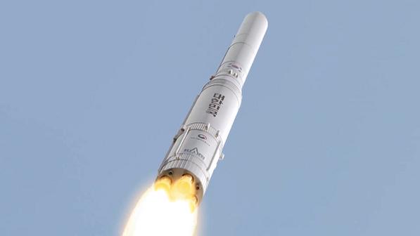 올해는 누리, 중형 위성, 나노 위성 발사 … 6,150 억원 우주 개발 계획