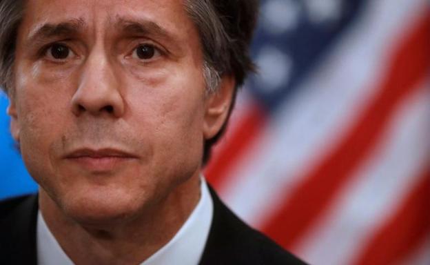 """일본 정부는""""미국, 일본, 중국에서 '쿼드 서밋'을 개최 할 계획이 없다."""""""