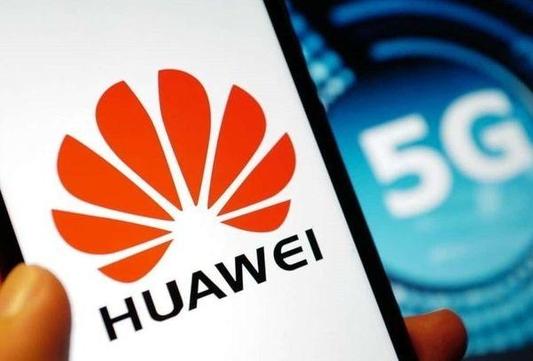 삼성과 화웨이는 텅 빈 스마트 폰을 노렸다 … 주인공은 애플, 샤오 미, 오포