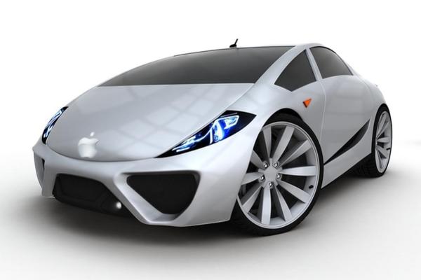 Apple-Hyundai Motors'Apple Car '협업 상실… 관계 리더십을위한 투쟁을 비난합니까?