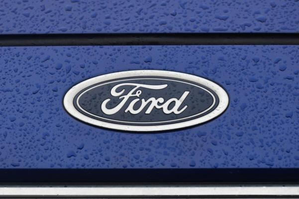 내연 기관은 더 빨리 빠져 나간다 … GM과 포드는 전기 자동차 회사로의 변신을 선언했다