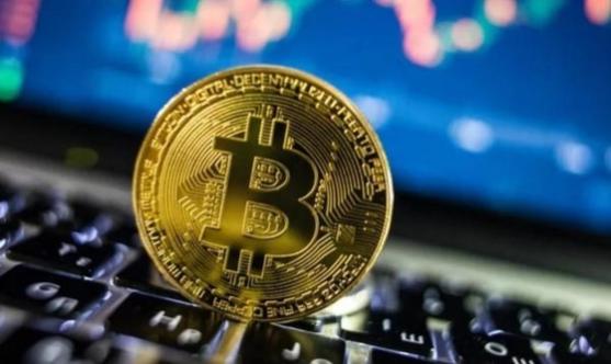 kas yra bitcoin virusas)