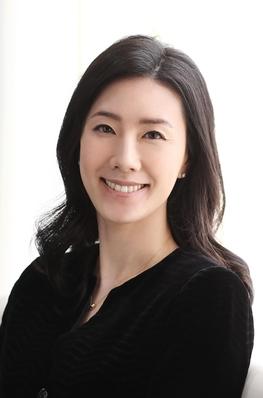 이지윤 카이스트 항공우주공학 부교수./현대자동차 제공