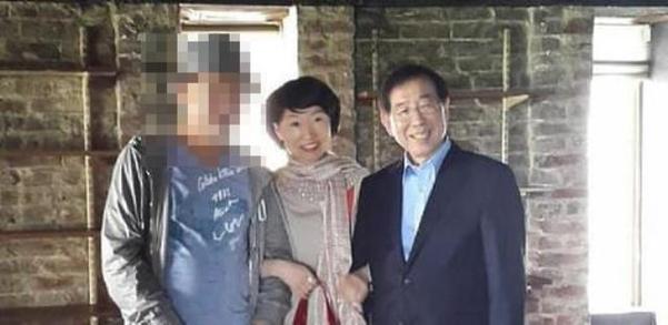 """대법원 """"진혜원 검사의 경고 처분 당… 검찰 총장의 재량"""""""