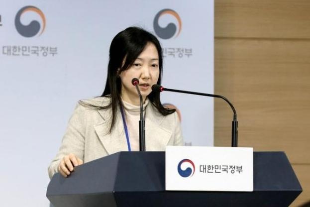 금융위원회 관리자급 인사 … 최초의 여성 총지배인 탄생