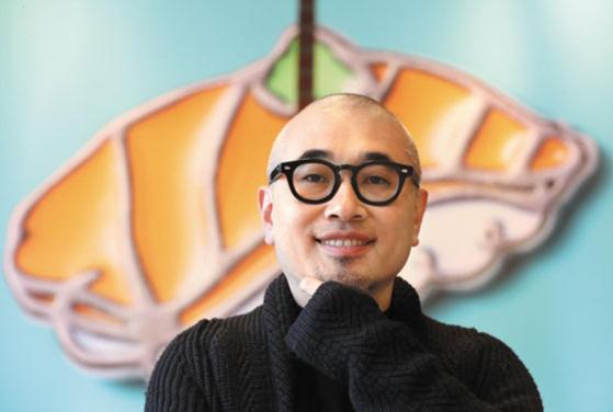 배민 사원, 기수, 비정규직 4300 명, 김봉진 위원장 최대 5 천만원
