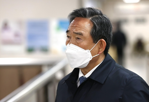 한국 항공 우주 산업 (KAI), 회계 기준 위반 혐의로 7.89 억원 벌금 부과