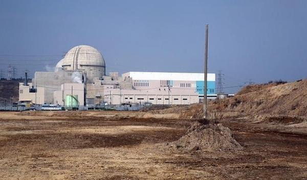 원전 이후에도 원전 가동률 증가 … 한수원 3 년 만에 최고 실적