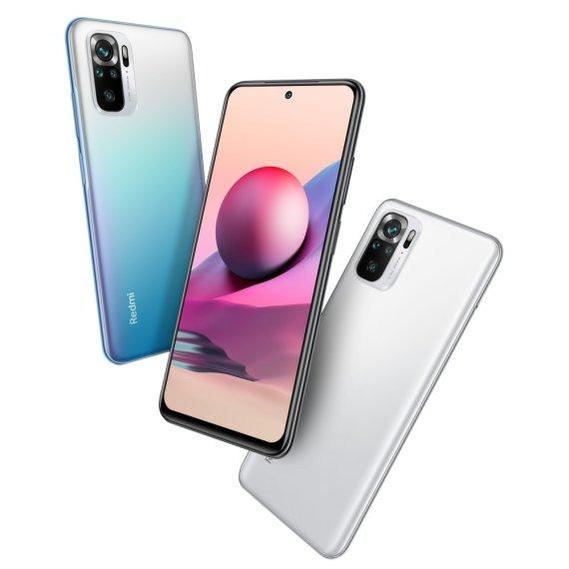 샤오 미, LG, 빈자리 모색, 한국인 출시 … 30 만원의 비용 효율적인 폰이 작동 할까?