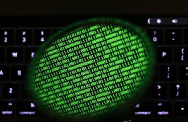 """""""대만 Acer, 랜섬웨어 공격 후 560 억 원 요청"""""""