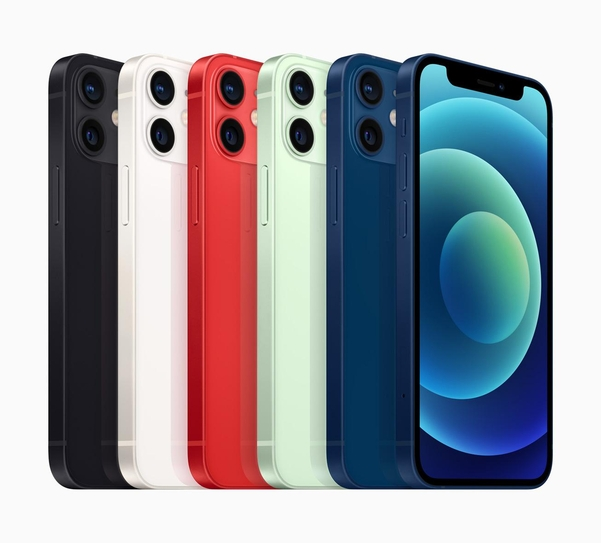 삼성 OLED, 흔들리는 소리 … 아이폰 미니 부진, 갤럭시 M 중국 패널