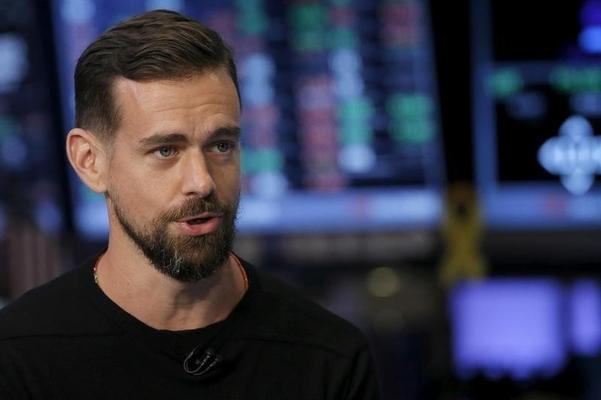 잭 시티 첫 트윗, 32 억원에 팔렸다 … NFT 시장 상승세