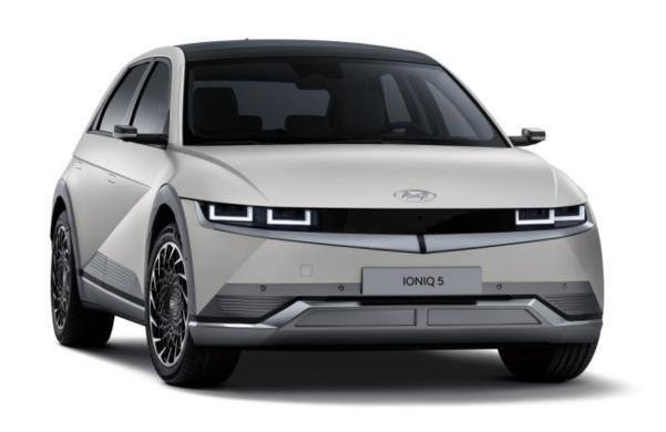 아이 오닉 5를 구매하신 고객을위한 멤버십 서비스 현대 자동차 … 다음 달 론칭