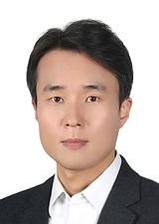 [데스크 칼럼] 부끄러워하지 않는 SK와 LG의 배터리 전쟁