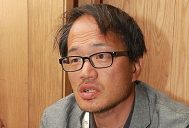 """27세 청년정치인의 일침 """"거지갑(甲) 박주민, 면피하려 애쓰지 ..."""