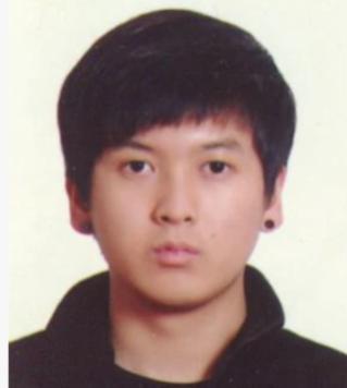 '모녀 3 명 살해'김태현, 성범죄 3 명 … 여고생 신음 혐의로 벌금형