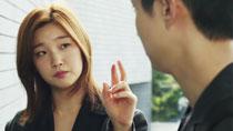 # 박소담 제시카 송