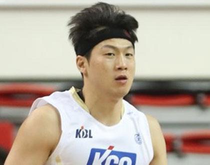 385경기 연속 출전… 이정현, KBL 최다기록
