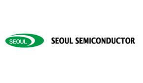 특허소송 '끝판왕' 이정훈 서울반도체 회장…그의 전쟁은 끝나지 않았다