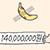 [만물상] 1억4000만원 바나나