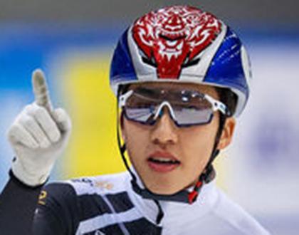 쇼트트랙 왕좌, 얼굴만 바뀔 뿐… 결국엔 한국선수
